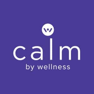 Calm by Wellness prides itself in transparency and the purity of its ingredients. They are a vertically integrated CBD company that grows their own certified non-GMO hemp using USDA certified seeds. They utilize a safe CO2 extraction method that doesn't involve chemical sovlents and they grow their hemp in Oregon, Colorado and Minnesota. They also provide lab test results for the CBD used in their products and moving forward, they will also provide a certificates of analysis (COA) for every SKU that they sell. Not to mention their facilities are also ISO9001 and cGMP certified, which means they follow the guidelines set forth by governing agencies for food grade safety - something that is not yet required for CBD products. Shop Calm by Wellness!