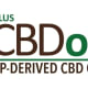 This brand is certified by the U.S. Hemp Authority, an industry effort to promote high standards, best practices and self regulation. The requirements of the certification stipulates that brands must follow FDA guidance on Current Good Manufacturing Practices and follow clear labeling guidelines. Only products that are GMO-free and don't use synthetic or biosynthetic qualify for this certification. They also provide third partycertificates of analysis for each product on their website.Check below for updates on active Black Friday and Cyber Monday deals.