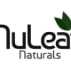 NuLeaf Naturals iscommitted to bringing its customers the highest-grade CBD products on the market. They source organic non-GMO hemp from licensed farms in Colorado's pristine soils and provide third party batch testing reports for all of their products. Their production facilities also happen to be certified for Current Good Manafacturing Practices (cGMP). Shop Now!Check below for updates on active Black Friday and Cyber Monday deals.