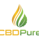 Their motto is from Soil to Oil. CBDPure follows strict Current Good Manufacturing Practices (cGMP) to provide the high quality CBD products. Not only do they source from certified organic-standards industrial hemp grown in Colorado, but they back it up by making available their certified lab tests and reports for each lot number and batch.