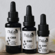 NuLeaf Naturals Full Spectrum Pet CBD Oil for Dogs, Cats, and other four-legged friends!Size/Strength:5ml - 240mg - $37.9915ml - 725mg - $98.7730ml - 1450mg - $178.99The bottles sells for $37.99-$178.99 on DirectCBDOnline.See dosage suggestion here.