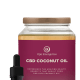 Get one Full Spectrum Hemp Elixir, and one 12oz CBD Coconut OilOne trial pack sells for $119.90 on Ojai Energetics.