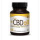 Experience the Total Plant, Gold, and Raw formula in convenient softgel form.CBD oil Softgels are 100% vegetarian, Non-GMO & Gluten Free, and made with an extra-virgin olive oil base. Priced at $11.01 to $16.96 on PlusCBD.com.