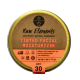 Ultra-moisturizing tinted sunscreen for face.Buy it here.