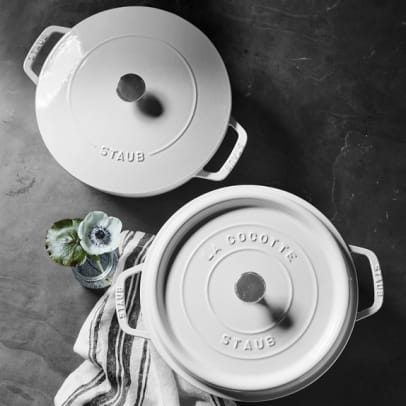 staub-cast-iron-essential-french-oven-c