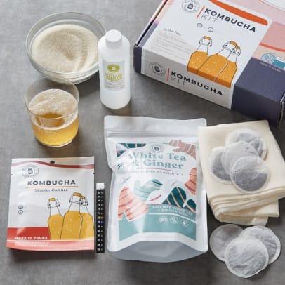 kombucha-kit-WS