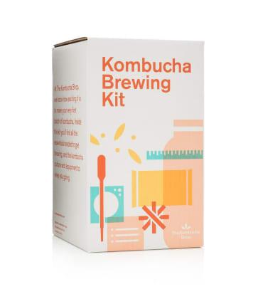 kombucha-kit