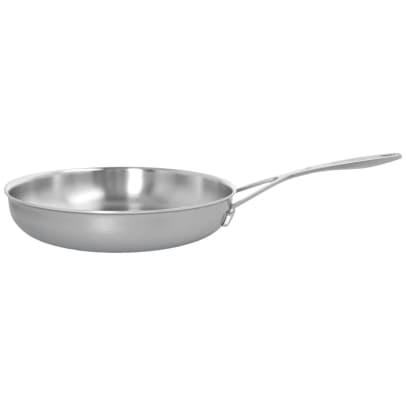 DEMEYERE INDUSTRY 11 inch Fry Pan