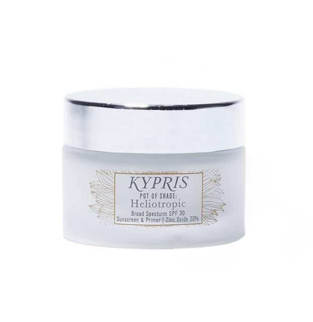 7 All Natural Primers For Poreless Skin