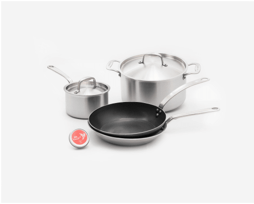 made-in-6pc-stainless-steel-starter-kit