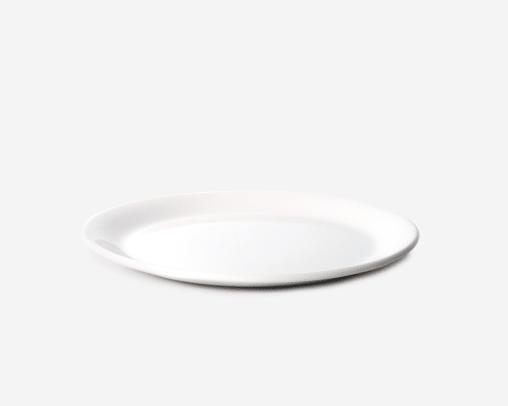 DinnerPlate_1-White-Desktop_madein