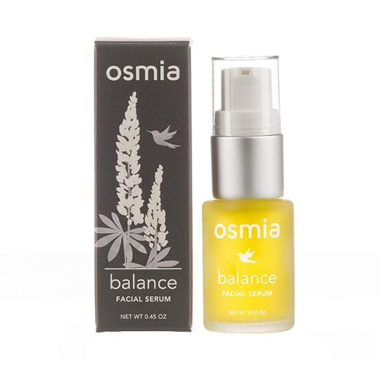 The Best Natural Beauty Serums Word-of-Mouth