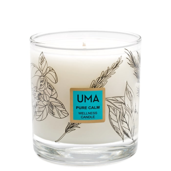 5 non-toxic scented candles that naturally smell fantastic