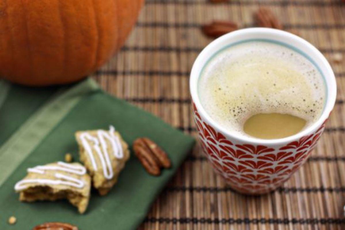 pumpkin-spice-latte-Cascadian-Farm
