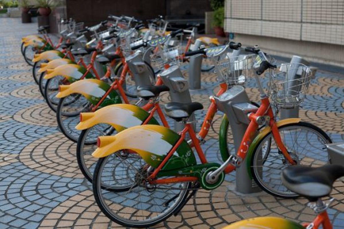 bicyclerental-ccflcr-liza31337