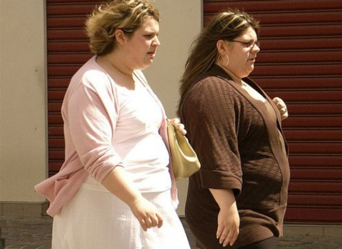 obesity-ccflcr-colros