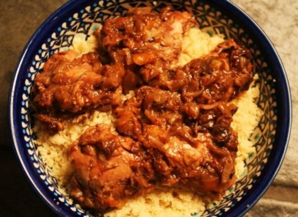 chickentagine-ElanaHorwich-ElanaHorwich