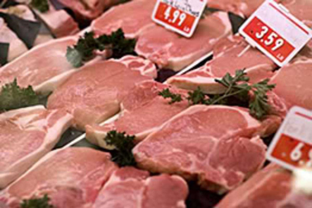 porkchops1