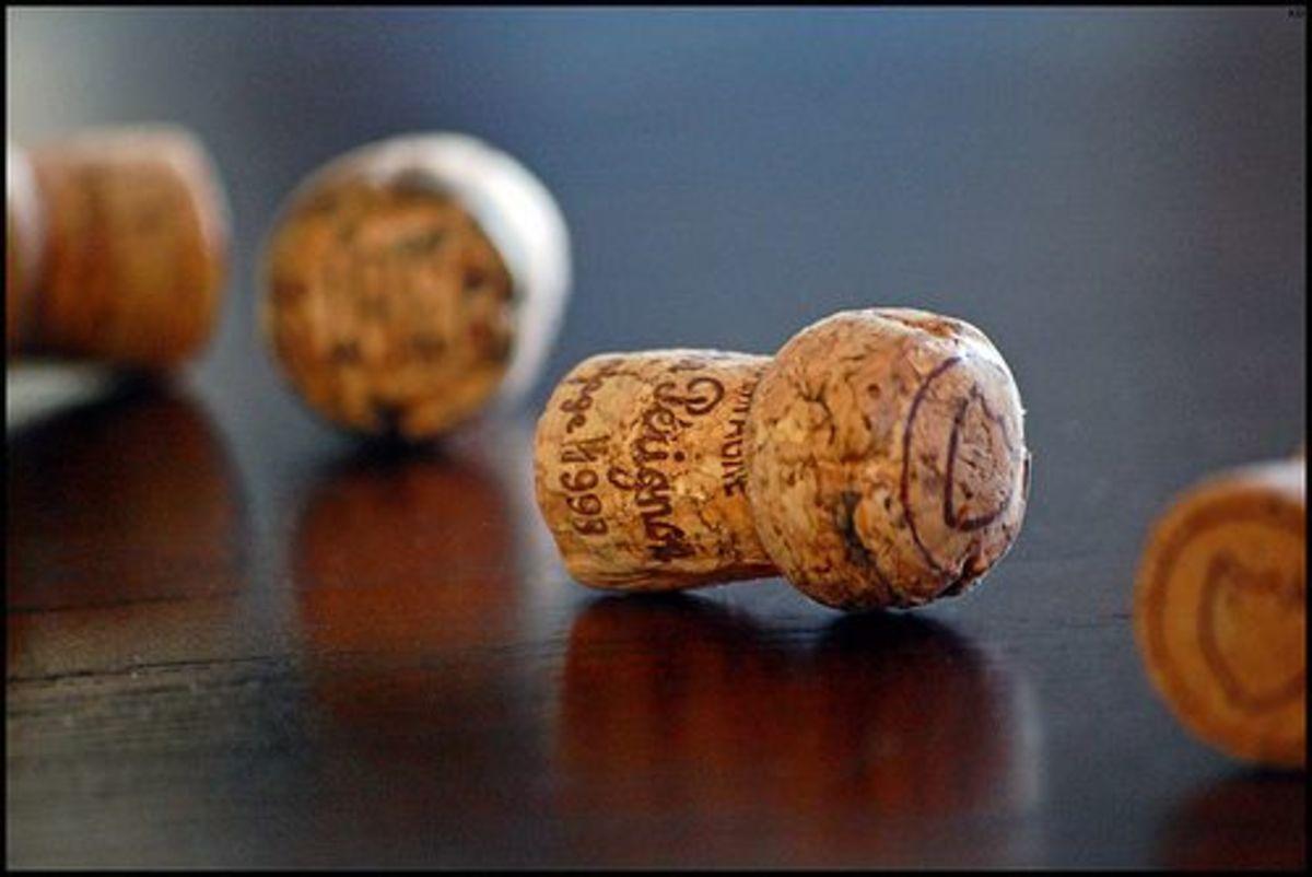 champagne-corks-ccflcr-krikit