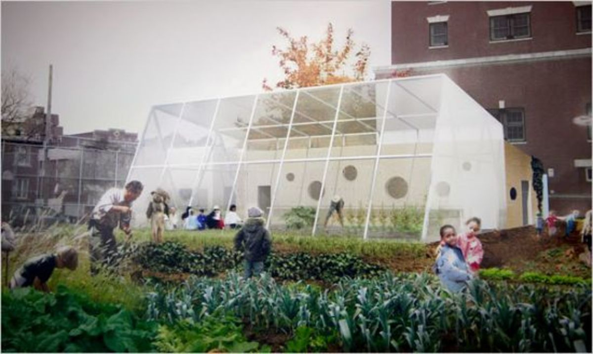 greenhouse-nytimes-nytimes