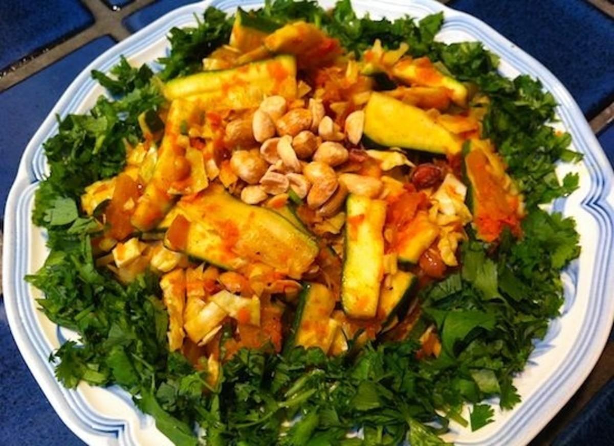 asian-zucchini-salad