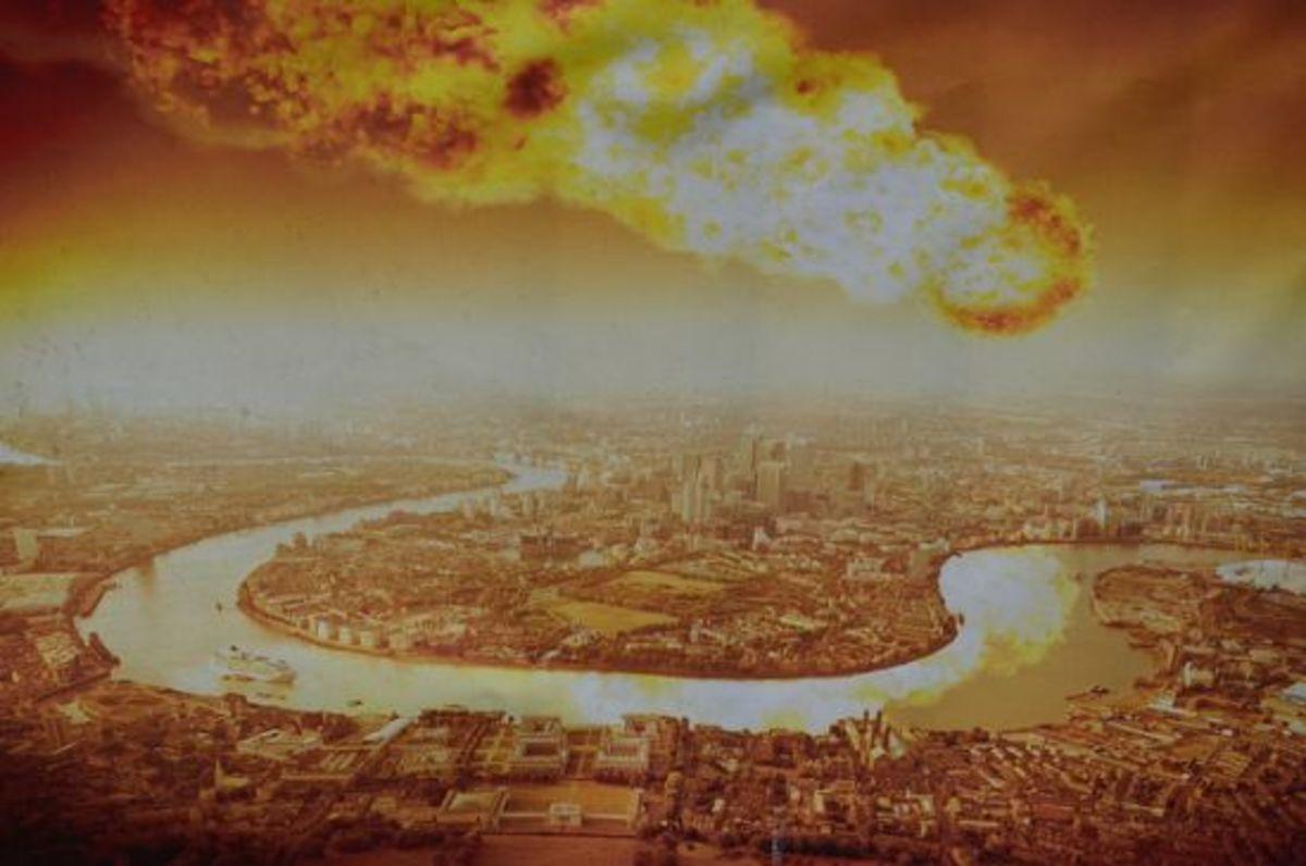 apocalypse-ccflcr-ben-sutherland