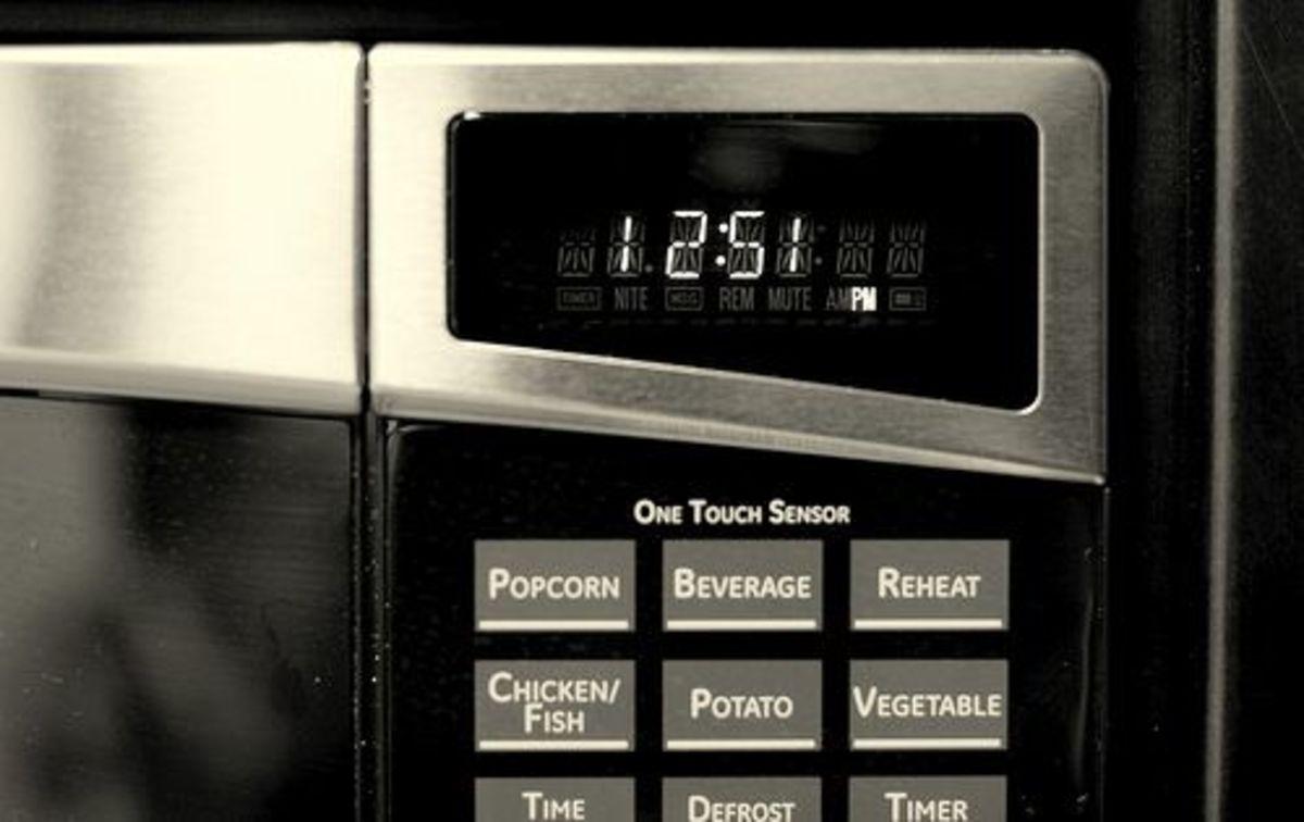 microwave-ccflcr-eflon