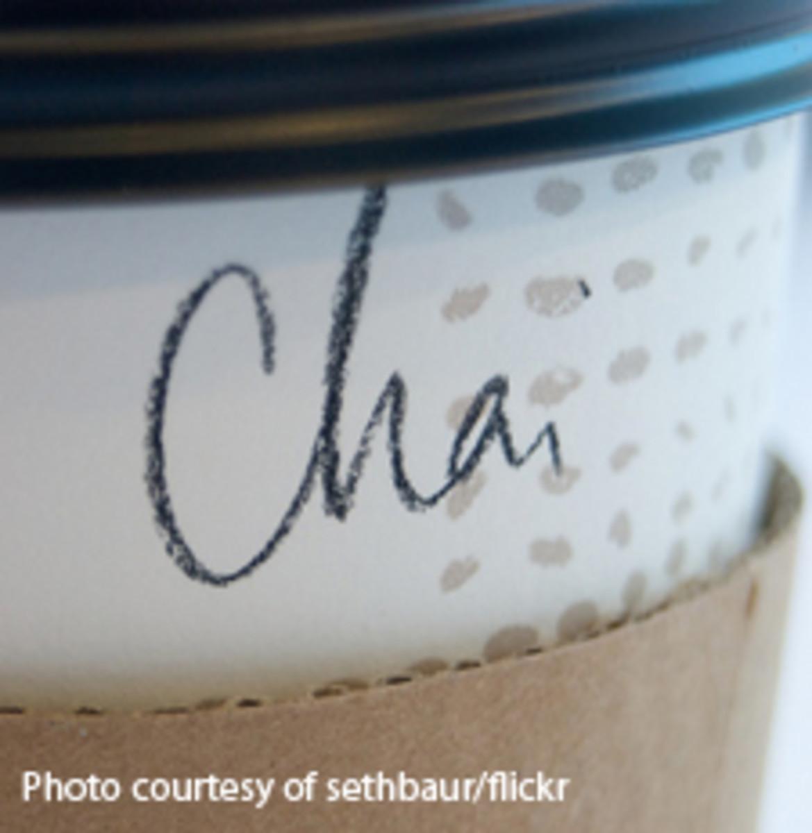 chai-sethbaur3
