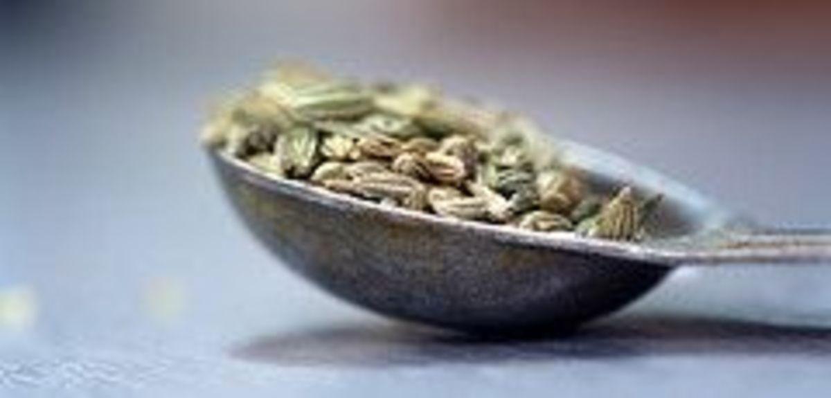 fennel-seeds-ccflcr-liladobbs