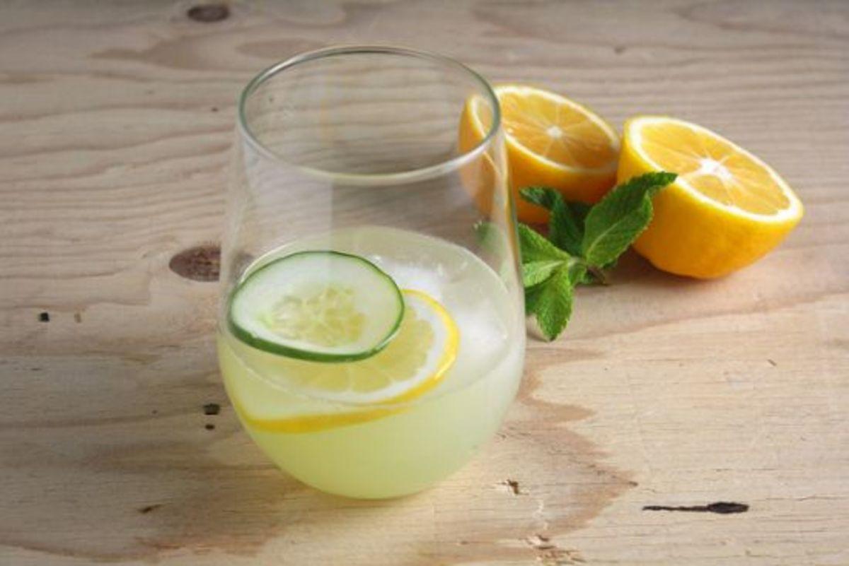 cucumber-lemonade-ccflcr-esimpraim