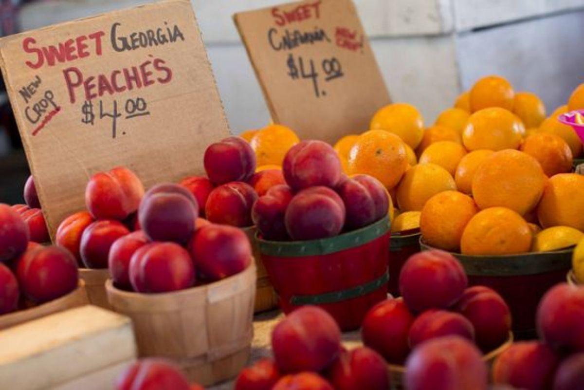 peaches-ccflcr-johnpozadzides