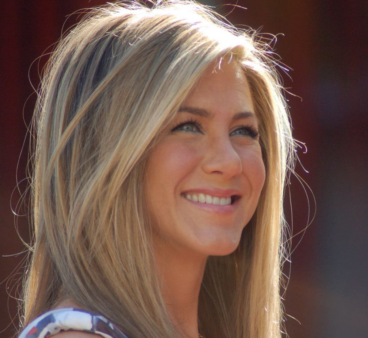 Jennifer Aniston's New Favorite Workout is a 'Spiritual' HIIT Class