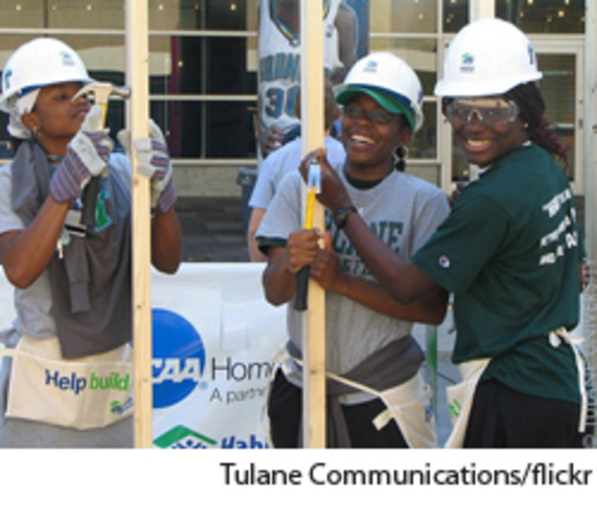 habitat-Tulane-Communications3