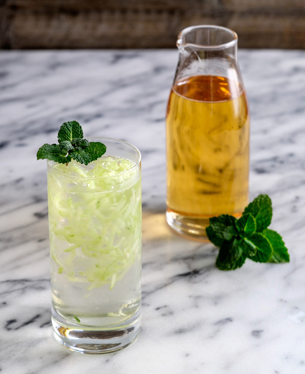 cucumber_mint_cooler_emaily_han