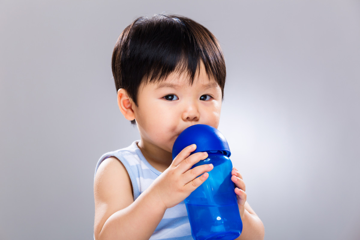 Bisphenol A Worsens Autism Symptoms, Study Finds