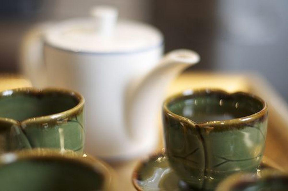 tea-ccflcr-nick-j-webb