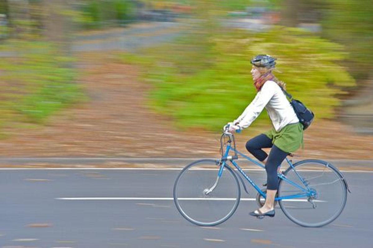 bike-ccflcr-ed-yourdon