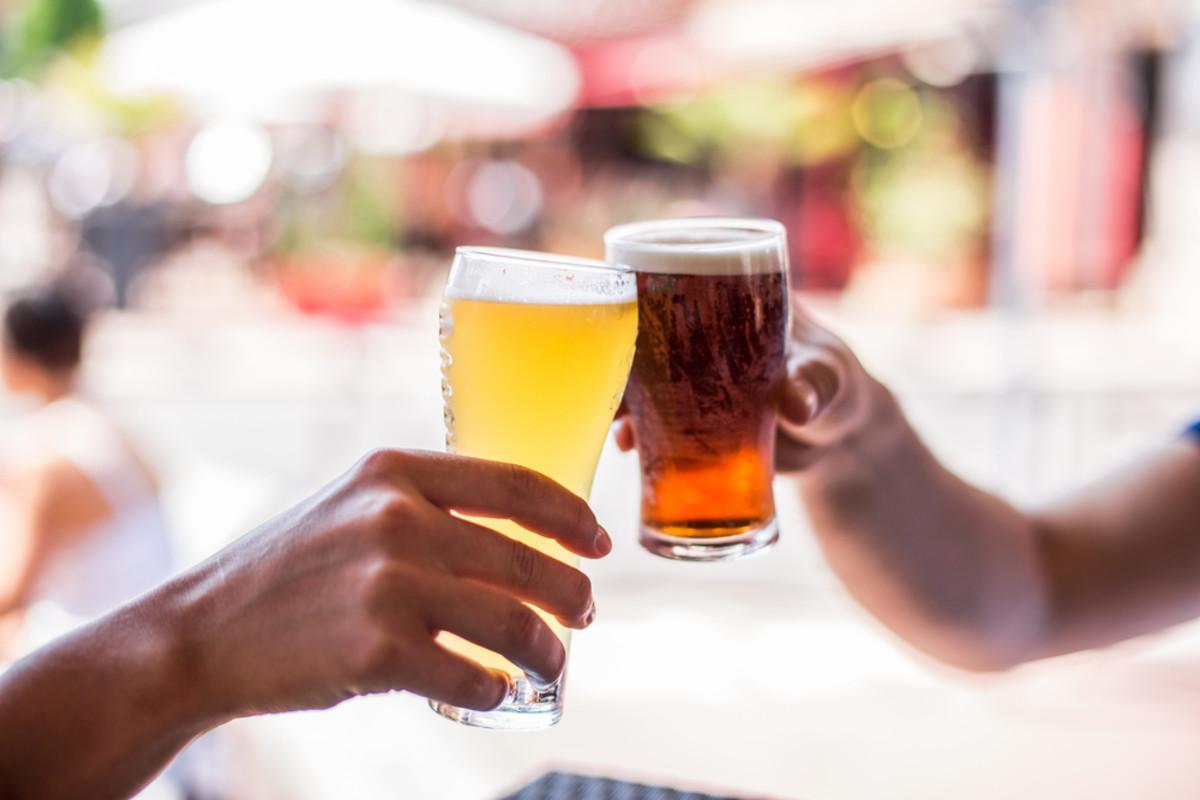 3 anti-trump beers