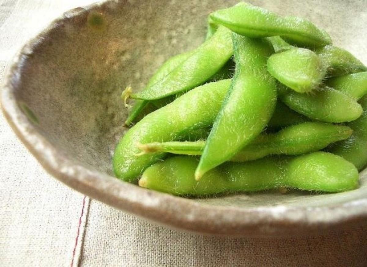 soybeans-ccflcr-kanko