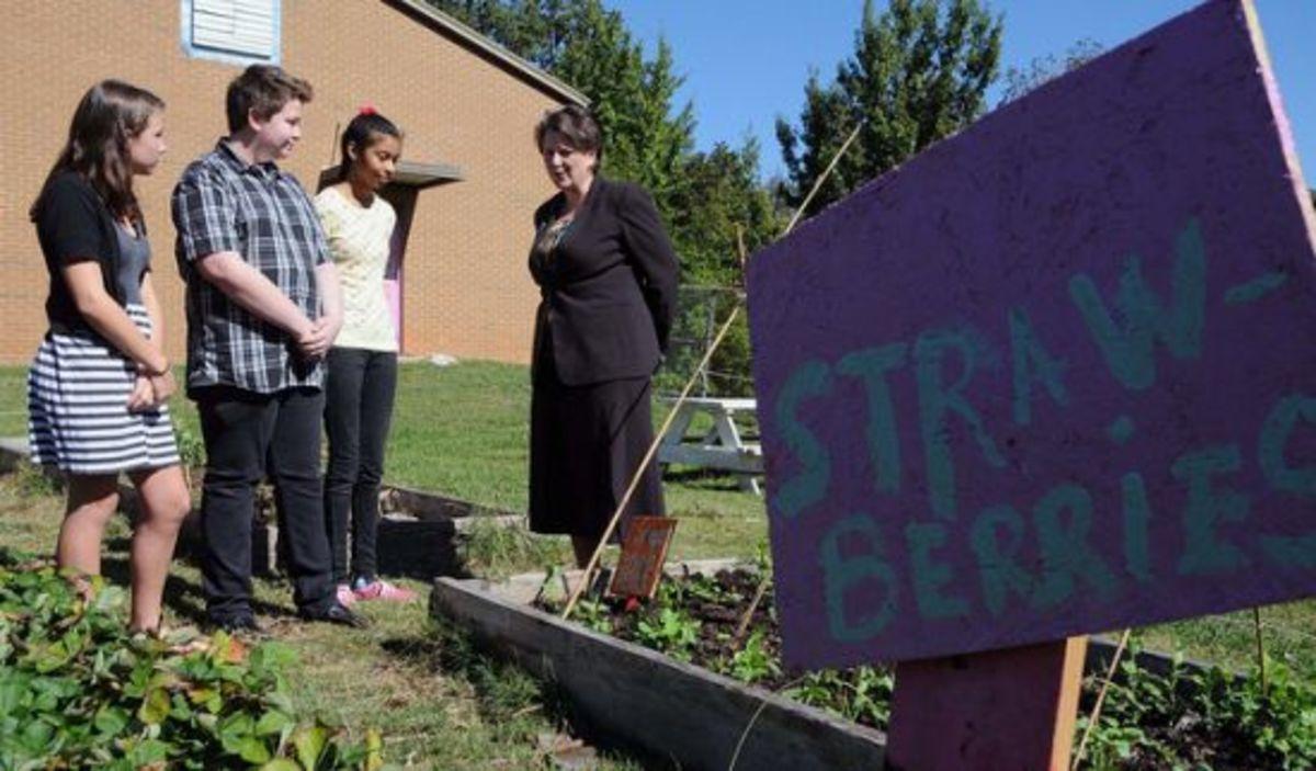 garden-ccflcr-USDAgov