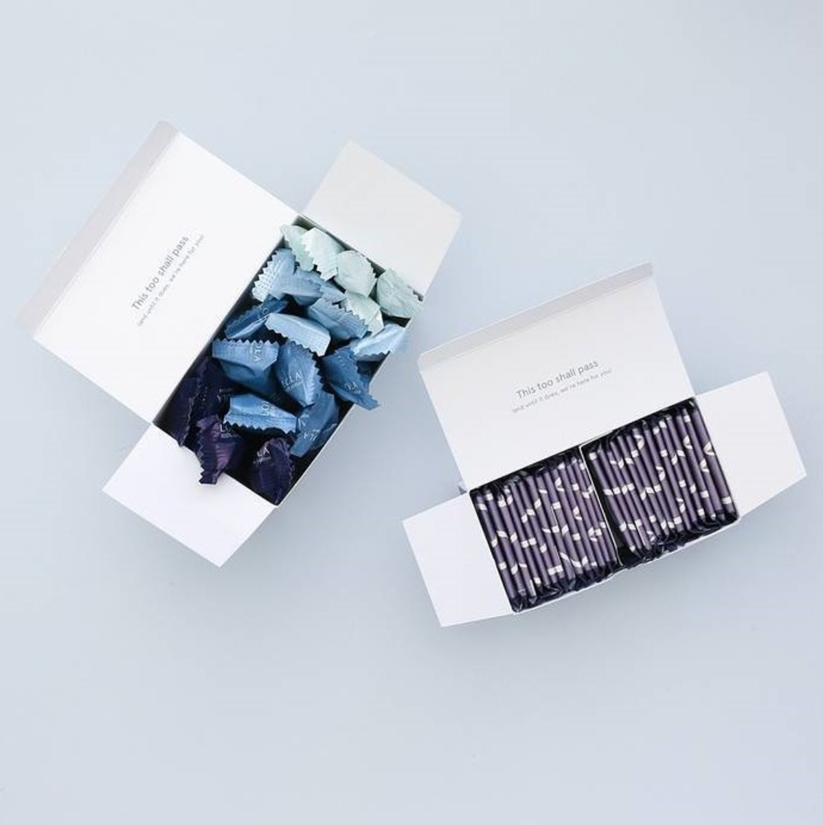 Organic Cotton Tampon Online