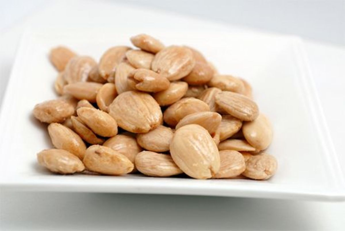 almonds-ccflcr-elanaspantry