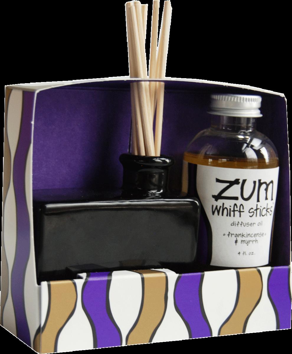 zum_whiff_stick_set