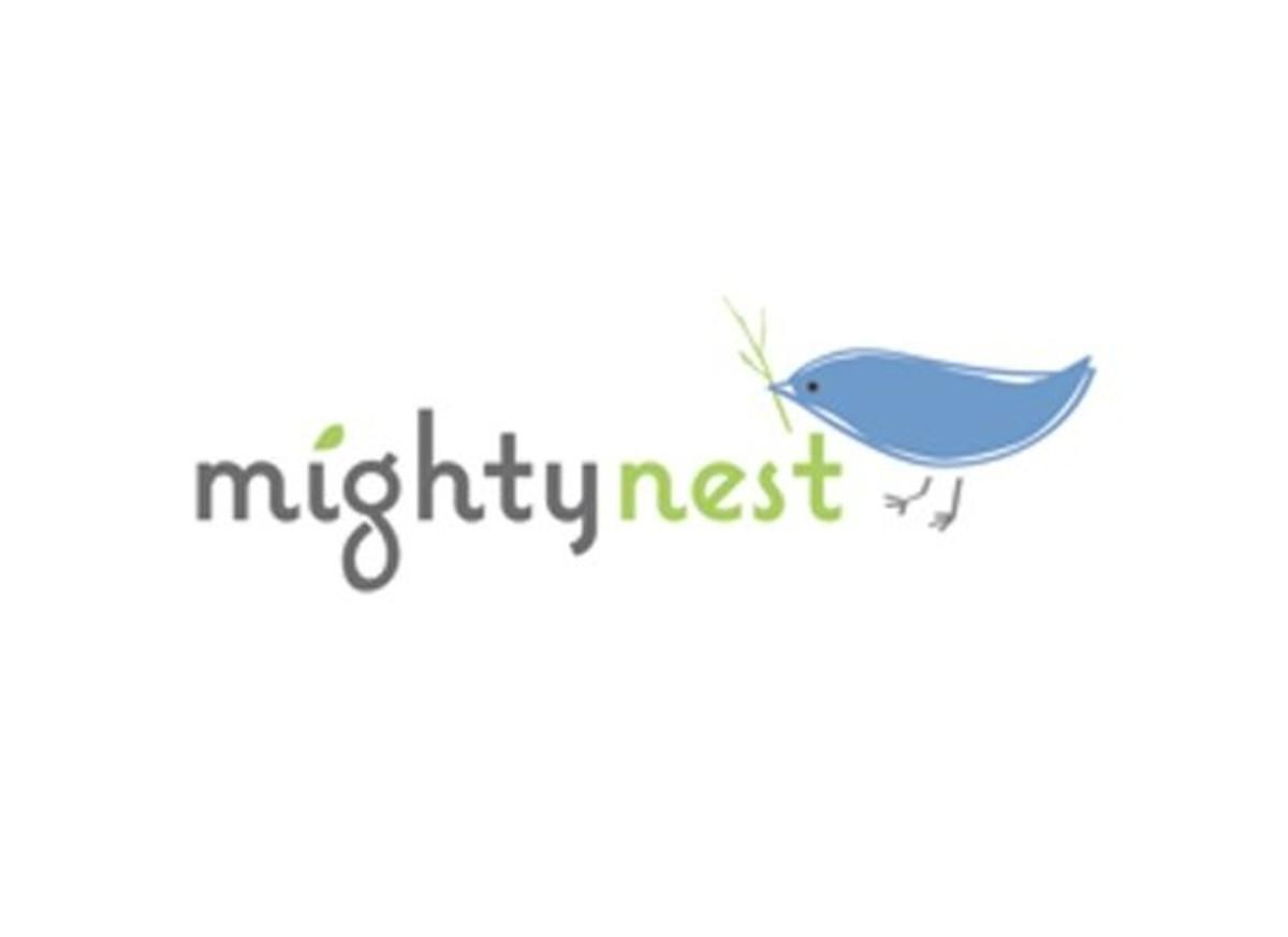 mightynest-mightynest-mightynest