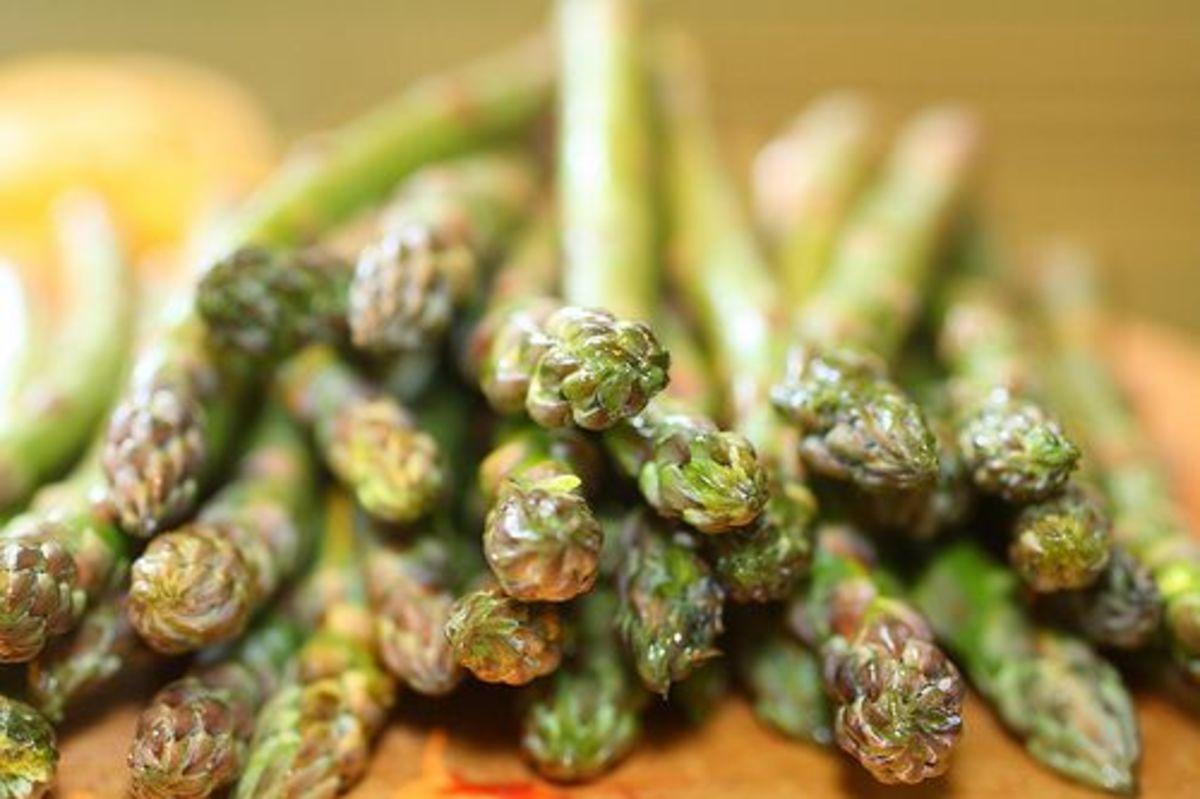 asparagus-ccflcr-foodiesathome