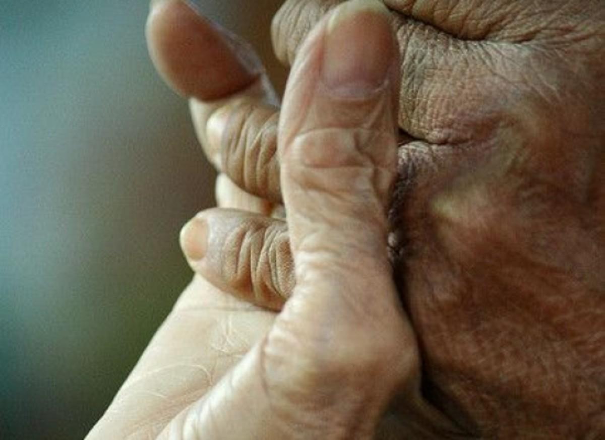 hands-ccflcr-jimpg2_