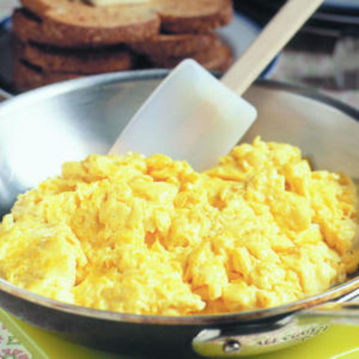 scrambled-eggs3