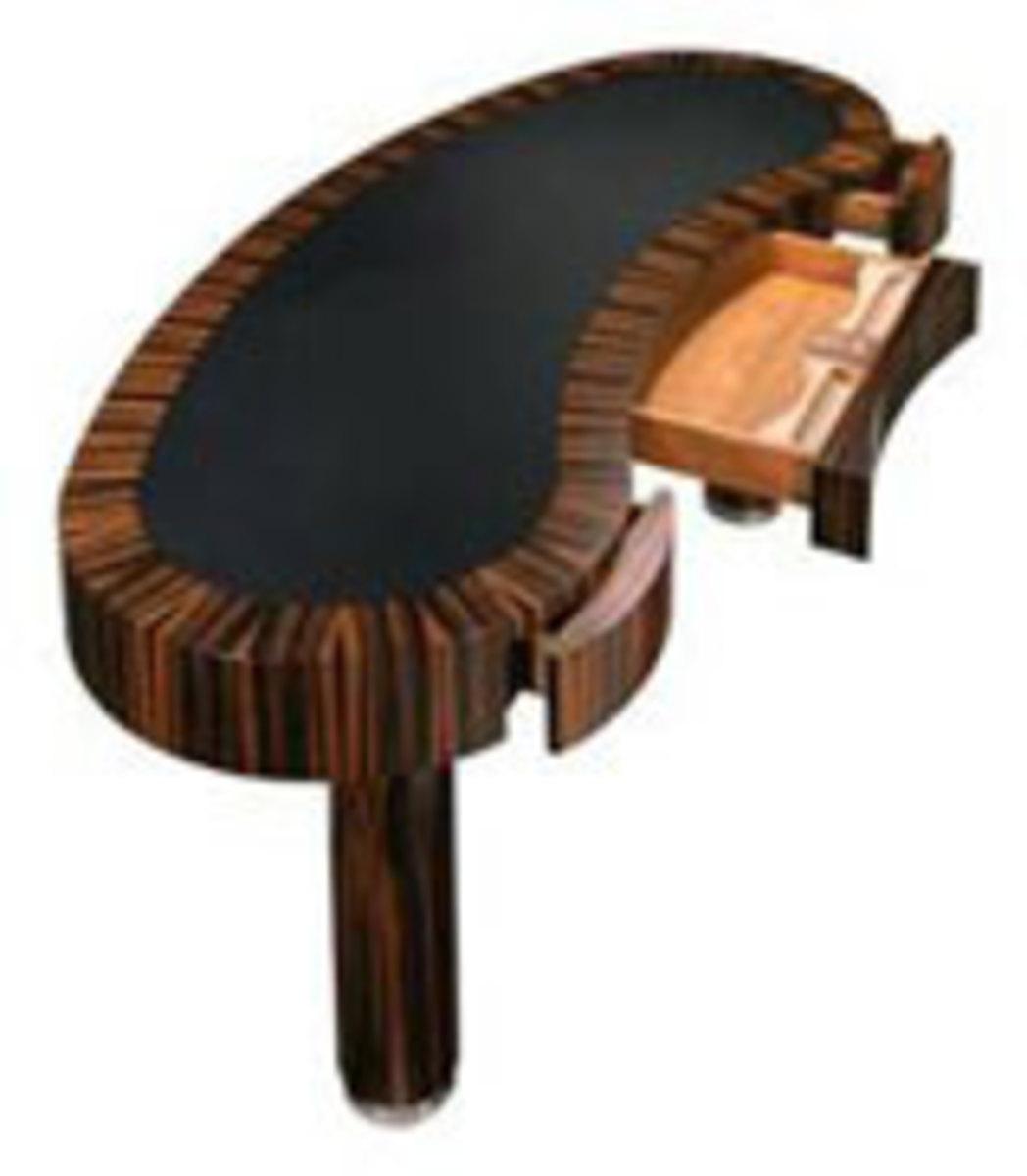 kidney-shaped-desk2