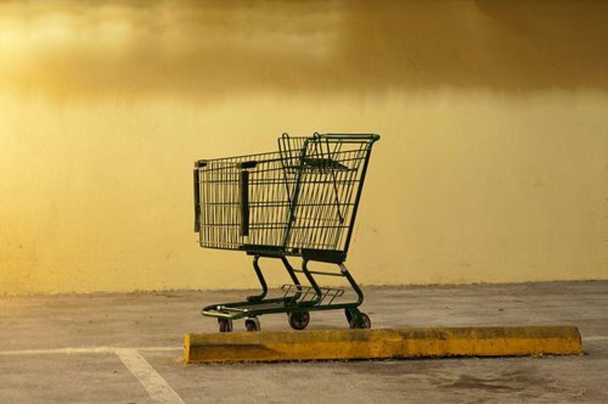 shopping-cart-ccflcr-navicore