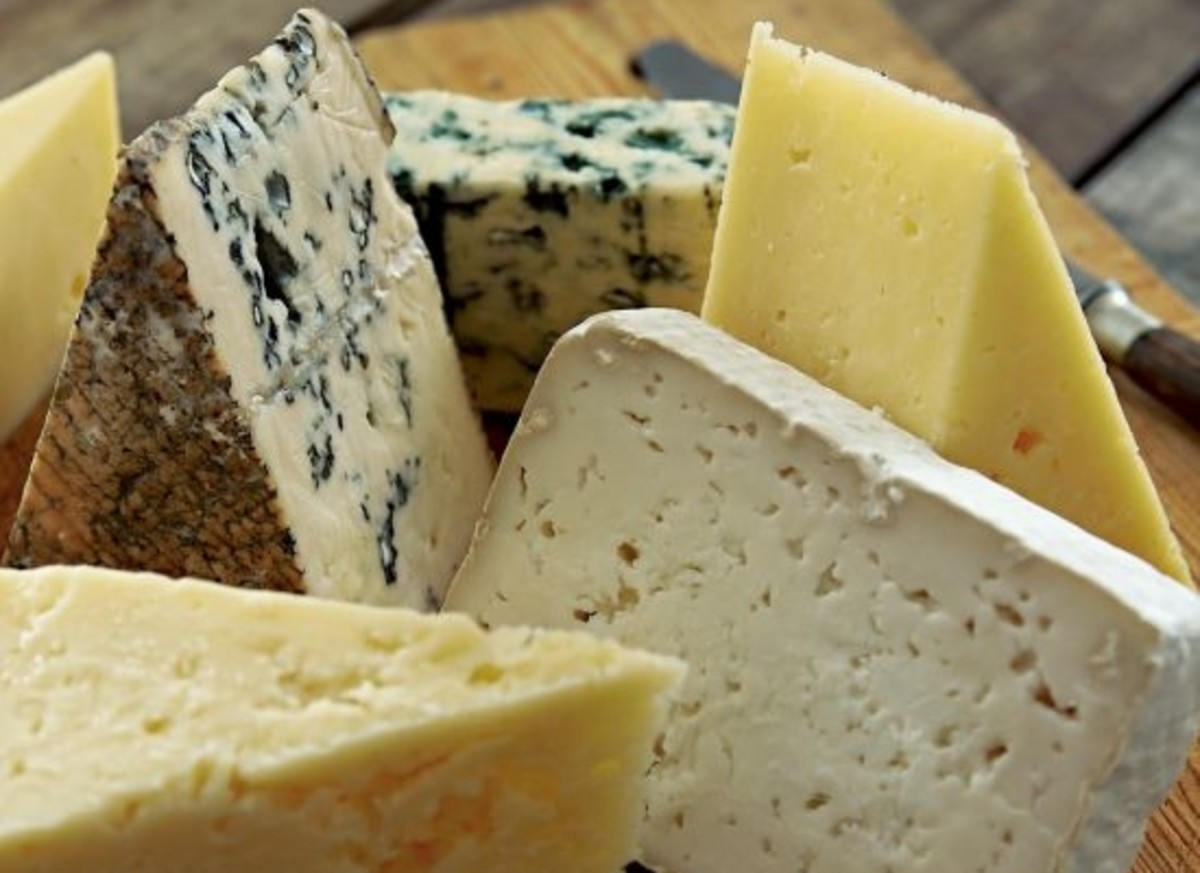 cheese-ccflcr-matupplevelser